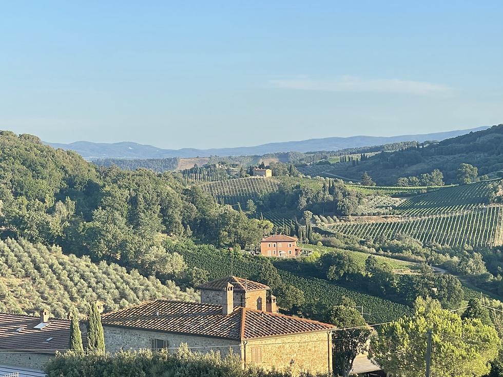 Tuscany Sarah centrella.heic