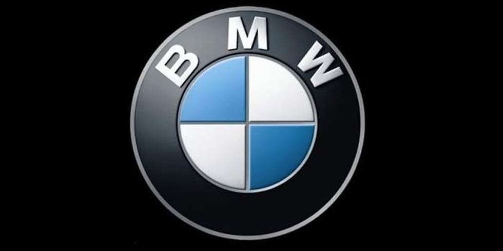 BMW Private Workshop