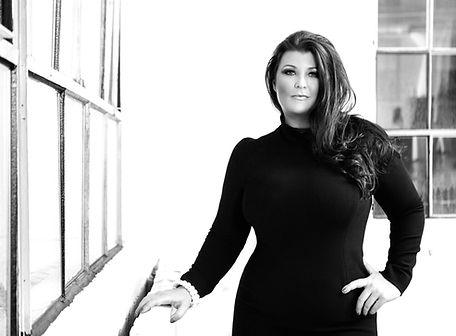Sarah Centrella Motivational Speaker_edi
