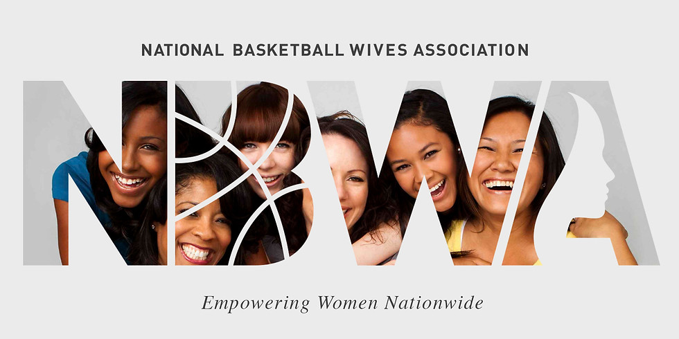 NBA Wives Association