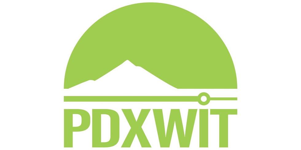 PDX Women in Tech -Workshop Fundraiser