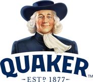 quakerlogo.png