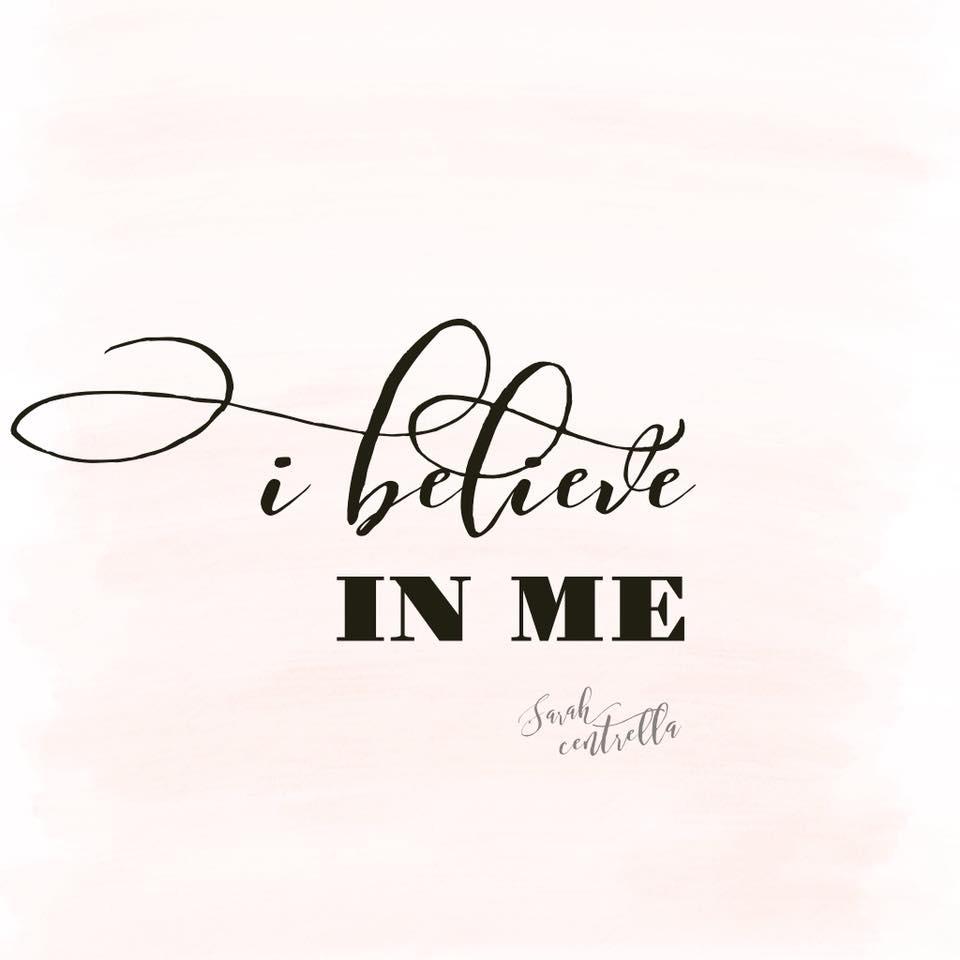 sarah centrella quotes