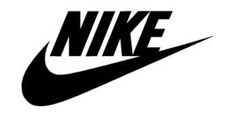 Nike Private Workshop