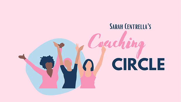sarahscoachingcircle.PNG