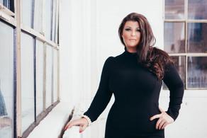Meet Sarah Centrella Founder & CEO of Centrella Co.