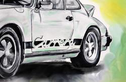 Porsche 911 G