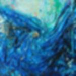 абстракция скульптурирование картина море картина акрилом акрил картина тканью картина купить современный художник галерея искусство сайт художника