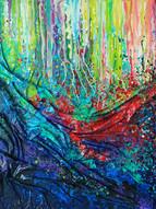 Love Sea&Soul Skornyakova Art