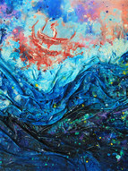 Sea&Soul Skornyakova Art