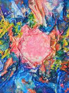 Dream Sea&Soul Skornyakova Art