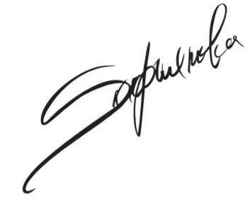 подпись.jpg