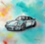 картины художников куплю картину abstraction sculpting sea picture acrylic painting acrylic cloth painting buy picture