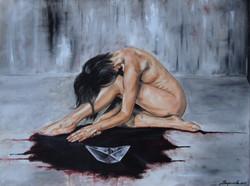 Last Hope Skornyakova Art