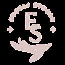 logo-transparentBG-08.png