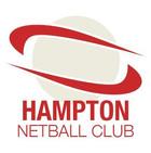 Hampton Netball