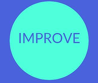 Improve.PNG