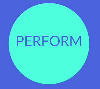 Perform.PNG