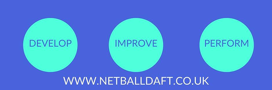 Www.netballdaft.co_edited.jpg