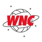 Wandsworth Netball Club