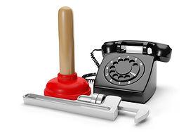 Assurance Plumbing Company 302-324-0403