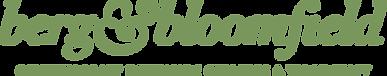 Bergandbloomfield logo.png
