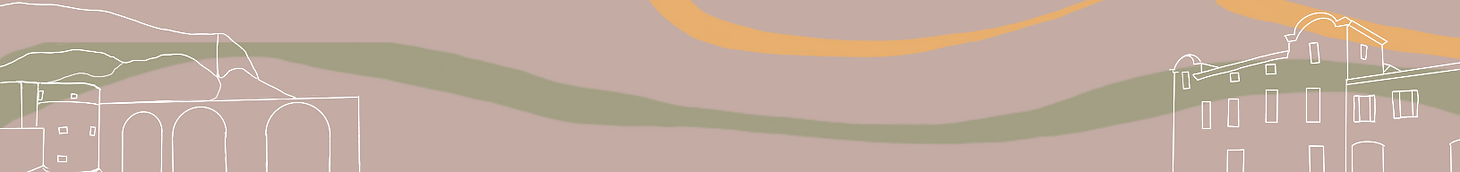 Banner_1 2.png