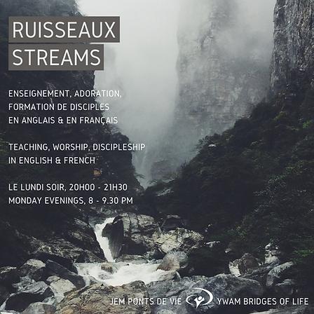 Streams _ Ruisseaux.png
