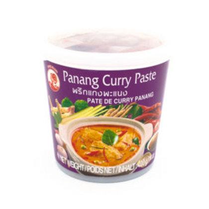 paneng curry 400g