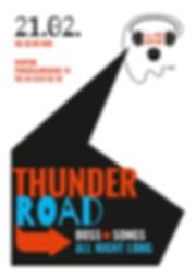 Feb20_ThunderRoad.jpg