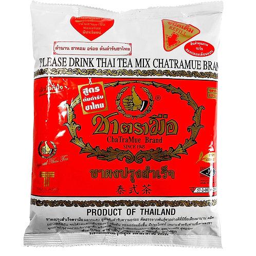 Thai Black Tee