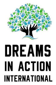 Dreams in ACtion Logo New.jpg
