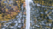 drone-2203731_1920.jpg