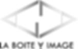 logo + texte gros_00000_00000_00000.png