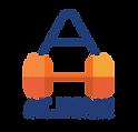 AHSF Logo Final Transparent - 8.5.png
