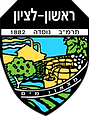 Rishon_leZion_Coat_of_Arms.svg.png