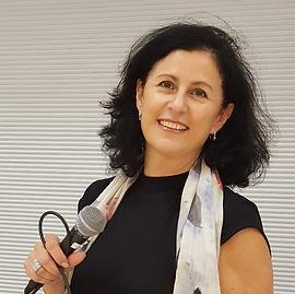 Sabine French Culture Speaker Israel.jpg