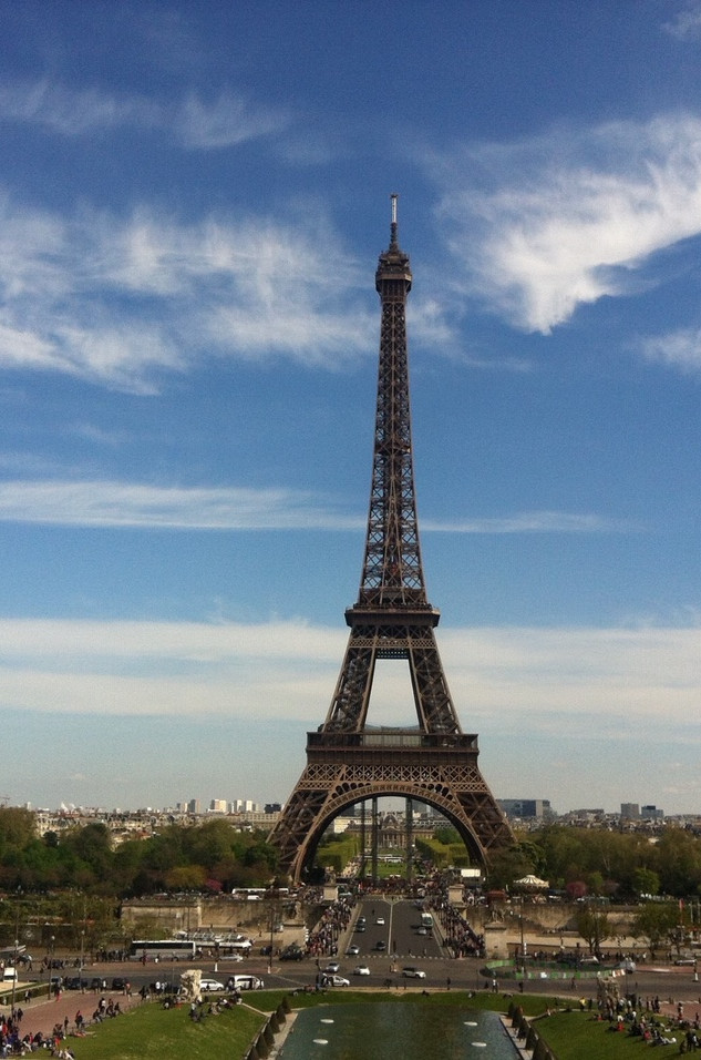 הרצאות על תרבות צרפת