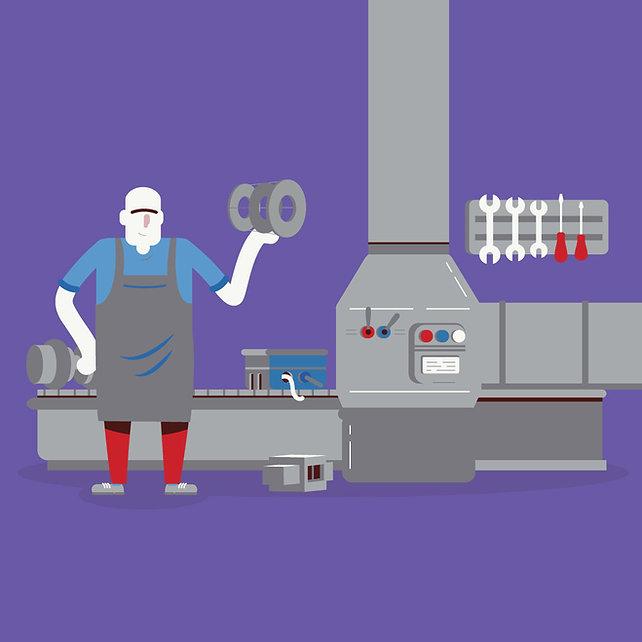 machine-shop-2.jpg