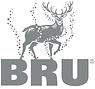BRU-logo.png