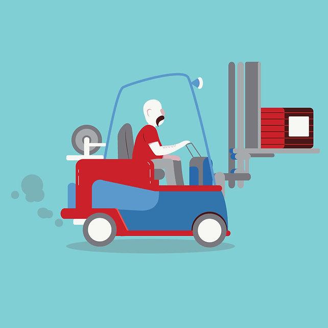 machine-shop-1.jpg