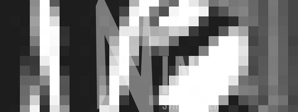Pop Up Pixel Nr.32