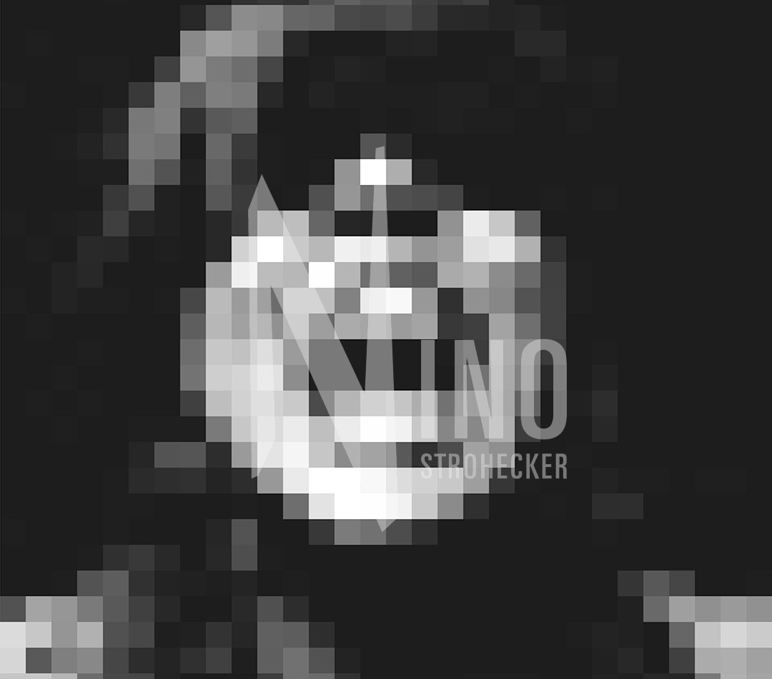 Pop Up Pixel Nr.14
