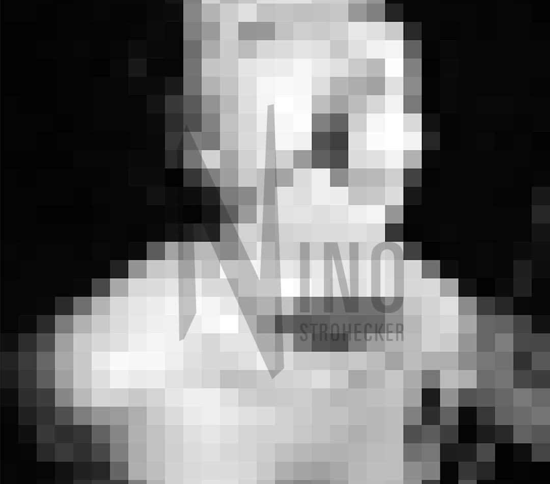 Pop Up Pixel Nr.06