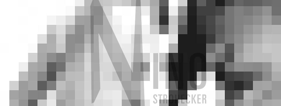 Pop Up Pixel Nr.09