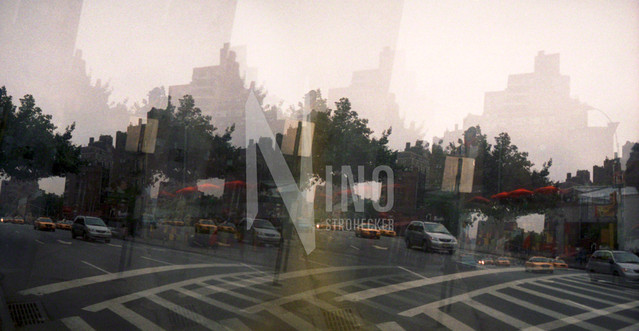 NY_Revisited Nr11