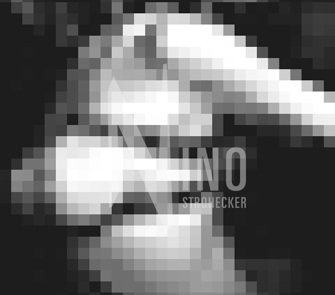 Pop Up Pixel Nr.21