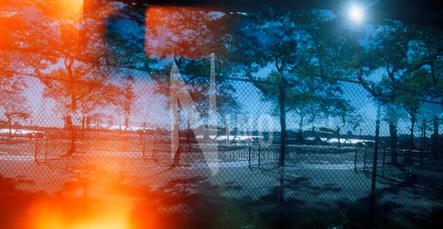 NY_Revisited Nr23