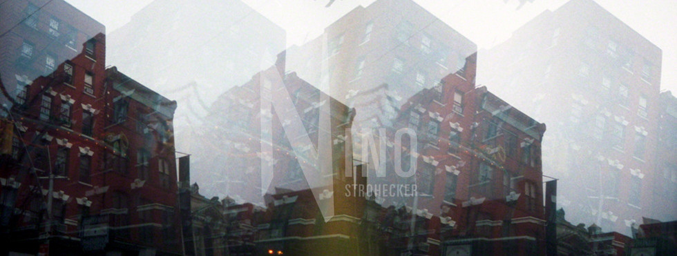 NY_Revisited Nr46