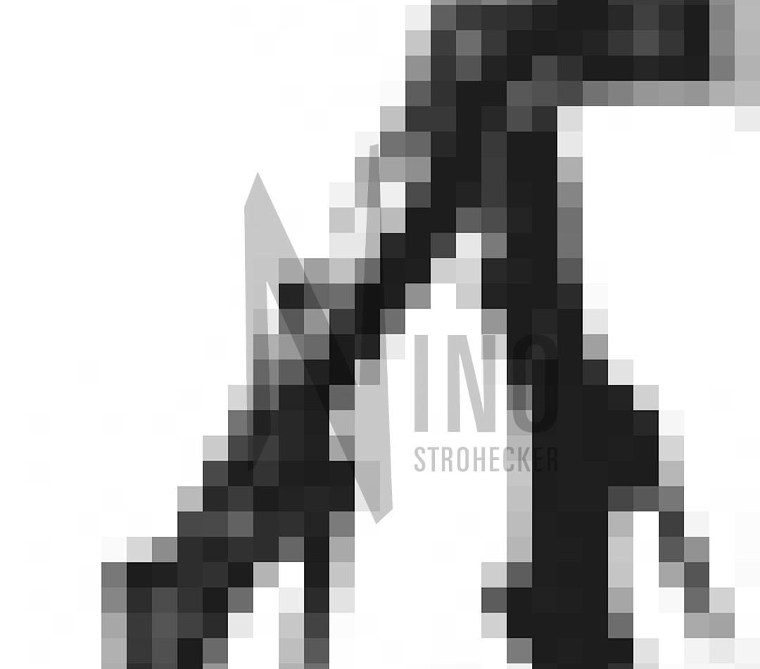 Pop Up Pixel Nr.35